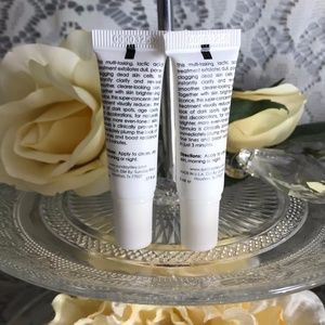 Sunday Riley Makeup - 2x Good Genes All-In-One Lactic Acid Treatment